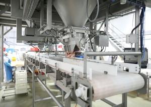 Zdjęcie numer 4 - galeria: WIPASZ S.A. - wchodzi do europejskiej top ligi przemysłu przetwórstwa drobiarskiego. Fragment historii sukcesu firmy