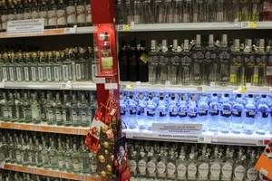 Konkurencja na rynku napojów spirytusowych się zaostrza