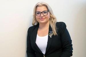 Małgorzata Mroczka, prezes zarządu MJM Group SA - przeczytaj wywiad