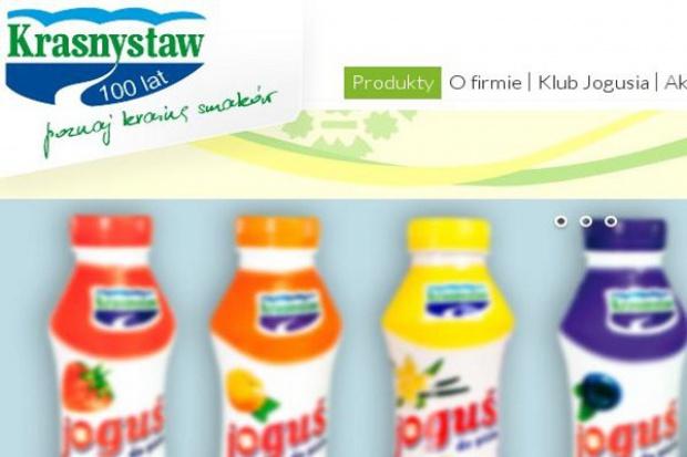 OSM Krasnystaw: Zniesienie kwotowania spowoduje spadek opłacalności produkcji mleka