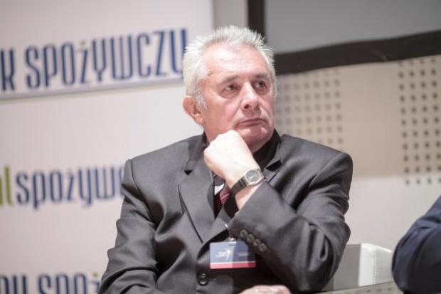 OSM Piaski: Nie rozumiemy braku jakiejkolwiek elastyczności KE w kwestii kwot