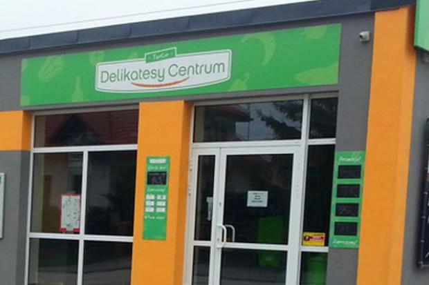 Eurocash ma zgodę UOKiK na przejęcie udziałów firmy prowadzącej Delikatesy Centrum
