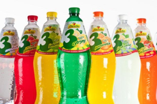Firma Zbyszko przeprowadziła redesign napojów - zdjęcia