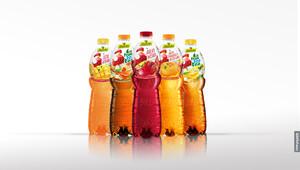 Zdjęcie numer 3 - galeria: Firma Zbyszko przeprowadziła redesign napojów - zdjęcia