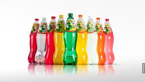 Zdjęcie numer 4 - galeria: Firma Zbyszko przeprowadziła redesign napojów - zdjęcia