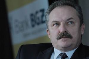 Duży wywiad z Markiem Jakubiakiem, prezesem grupy Browary Regionalne Jakubiak