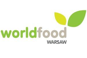 WorldFood Warsaw – już dziś zaplanuj swój udział!