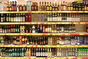 Rośnie rynek napojów alkoholowych RTD