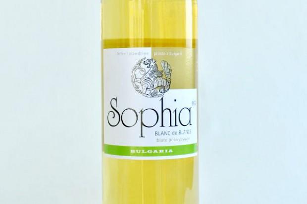 Właściciel marki Sophia upomina się o swoje prawa