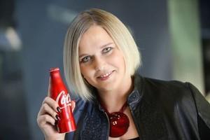 Dyrektor Coca-Cola: Polacy są coraz bardziej otwarci na innowacje