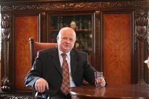Prezes Ustronianki: Bez nauki i innowacji nie ma przyszłości