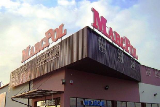 MarcPol przyspieszy tempo rozwoju. 40 nowych sklepów w 2015 r.