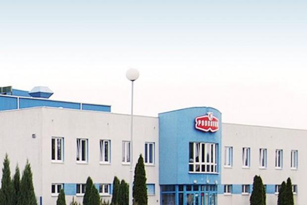 Podravka zamyka zakład produkcyjny w Polsce