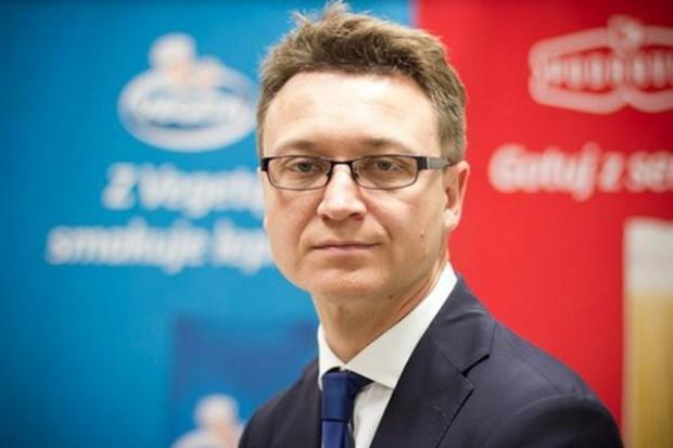 Podravka planuje dalszy rozwój sprzedaży w Polsce