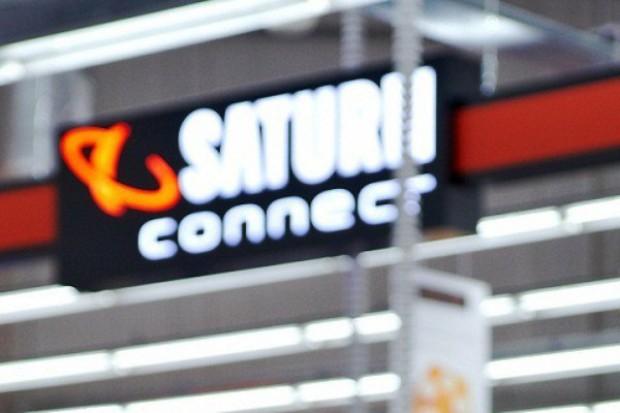 Media-Saturn Polska stawia na nowe koncepty sklepów