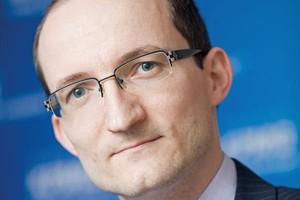 Ekspert KPMG: Transakcja Maspeksu wzmocni siłę sprzedażową całej grupy