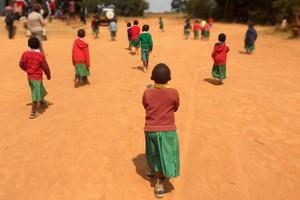 Ponad 7,3 tys. ofiar eboli w Afryce Zachodniej