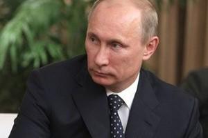 Rosja, Białoruś, Kazachstan, Armenia i Kirgistan tworzą Eurazjatycką Unię Gospodarczą