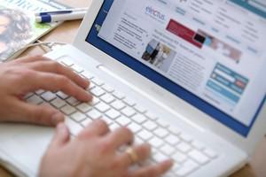 Najbliższy okres będzie trudny dla e-sklepów