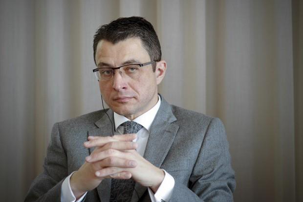 Grupa Muszkieterów jest zainteresowana kolejnymi przejęciami w Polsce
