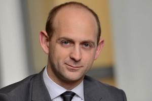 Bogdan Szladewski, wiceprezes zarządu Uzdrowisk Kłodzkich - Grupy PGU - duży wywiad