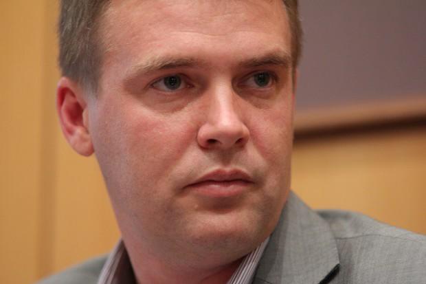 Polski rynek e-commerce w tym roku osiągnie wartość ponad 27 mld zł