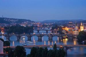 Przetarg na promocję polskiej żywności w Czechach i na Słowacji unieważniony