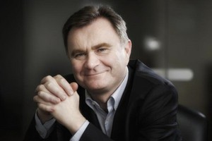 Do UOKiK wpłynął wniosek ws. przejęcia aktywów Agros-Novej przez Maspex