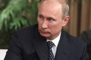 Szalone wzrosty cen w Rosji