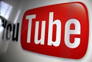 Polskie firmy zakładają kanały na YouTube