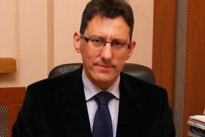 Polskie rolnictwo traci przez zaniżanie cen surowców