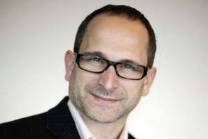 Pedro Martinho: Sprzedaż w sklepach Eurocashu rosła szybciej niż rynek