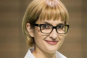 Cisowianka: Wielu producentów napojów chciałoby mieć udział w kanale HoReCa
