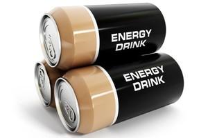 Producenci energetyków stawiają na naturalne składniki
