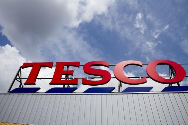 Auchan może być zainteresowane kupnem aktywów Tesco w Polsce