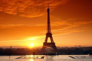 Nakazano zamknięcie sklepów w dzielnicy żydowskiej w Paryżu