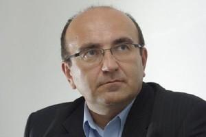Andrzej Gantner: Musimy zainwestować w system dyplomacji gospodarczej