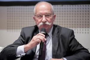 Roman Jagieliński: Handel i producenci jabłek stają się partnerami
