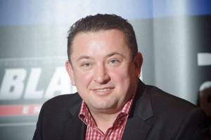 Prezes FoodCare: Marka Black podbija rynki zagraniczne