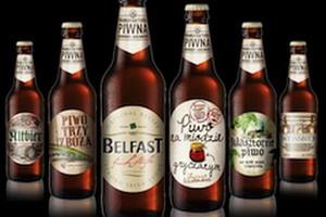 Browar Jabłonowo zwiększa udział piw premium w całości sprzedaży