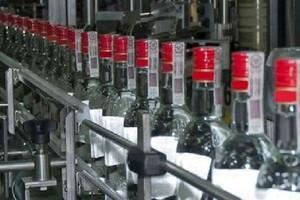 Polska wódka chce podbić rynek USA i wygryźć rosyjskie trunki z amerykańskich sklepów