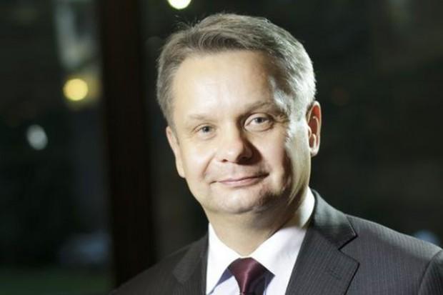 Poseł Maliszewski: Część jabłek powinna trafić do produkcji energii w biogazowniach