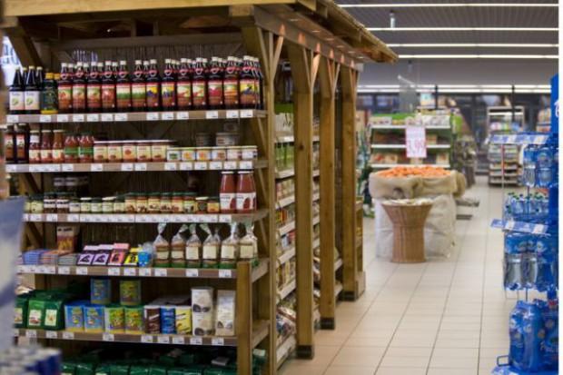 Małe firmy mogą mieć kłopoty z wdrożeniem rozporządzenia 1169/2011