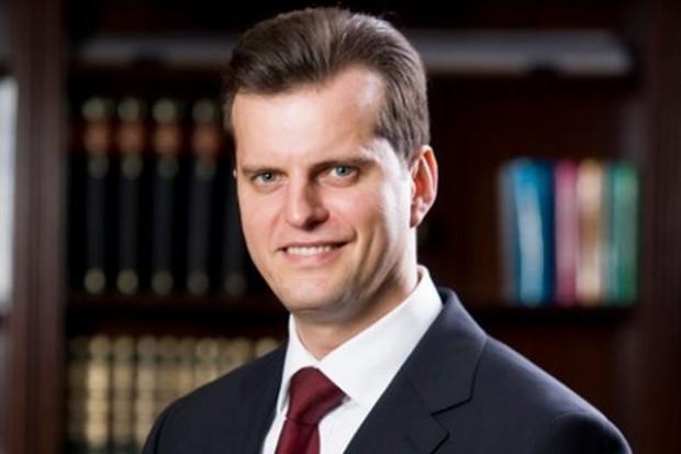 Prezes Żabki: W 2014 r. nasze przychody wzrosły o 28 proc.