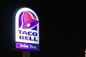 Taco Bell ponownie wchodzi do Polski (video)