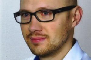 Kierownik Mars Polska: Rynek karmy dla zwierząt będzie rósł