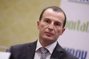 Bać-Pol inwestuje w rozwój