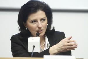 Nowa strategia promocji polskiej żywności. Powstanie specjalny showroom