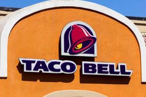 Komu zaszkodzi, a komu pomoże wejście do Polski sieci Taco Bell?