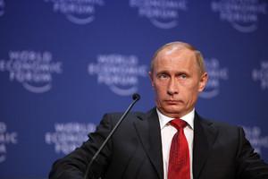 Postępy w rozmowach UE z Rosją na temat częściowego uchylenia embarga
